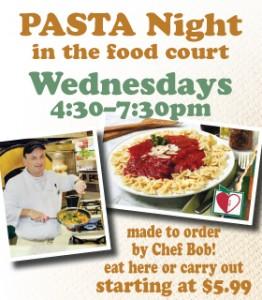 ESM_pasta night ad (2)