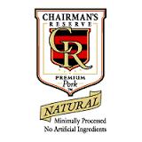 charimens-reserve-logo