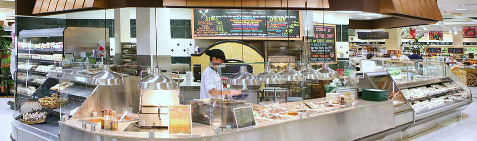 The Food Court – Eastside Marketplace Order Food Pick Up on pull up order, repair order, pick ticket template, taking a coffee order, money order, payment order, make up order, check order, walking with order, delivering a coffee order, work order,