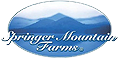 Springer Mountain Chicken logo