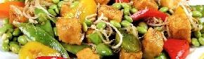world cuisine web